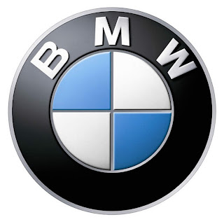 Logo-Logo Mobil Terbaru 2014