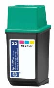 Ink-jet Printer Cartridges