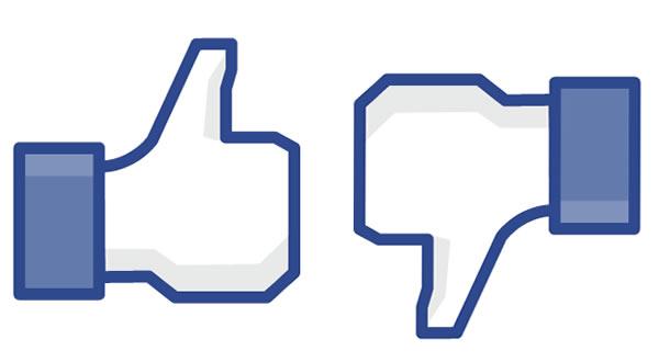Percakapan Kesukaan dan Ketidaksukaan (Likes and Dislike)