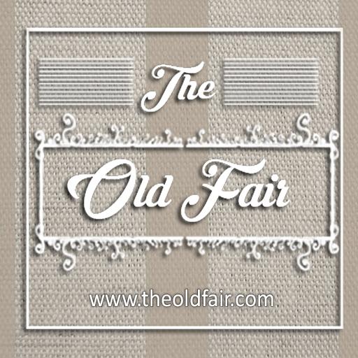 The Old Fair