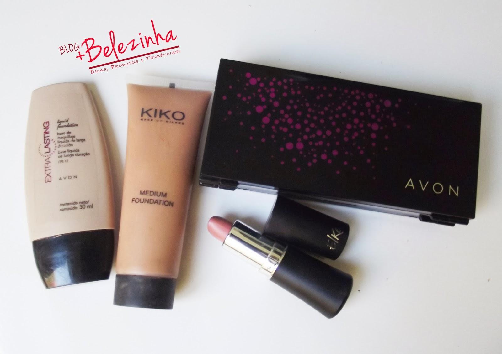 produtos-favoritos-janeiro-2014
