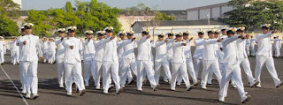 Www.nausena-bharti.nic.in Recruitment 2014 Indian Navy