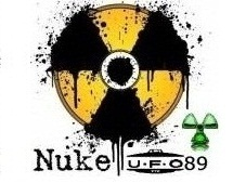 Nukeufo89's Blog
