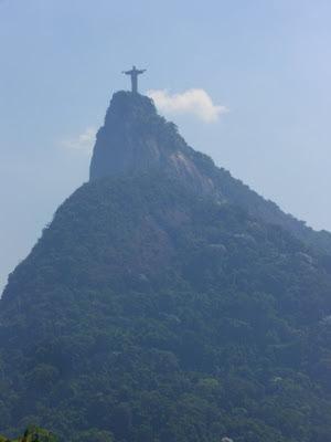Rio de Janeiro. Brasil