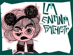 La Enana FaCHista -de los jueves-