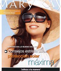 http://ecatalog.marykay.com/es_es-es/?docid=0752EC2ED09E4790869C0B7AAA138EF7&d=www.marykay.es&m=0