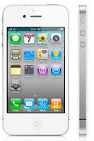 GAMBAR APPLE IPHONE 4 32GB