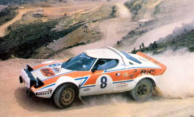 8+1978-SIROCO-LANCIASTRATOS-ACROPOLIS.jpg