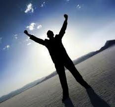 10 Cara Jitu Meningkatkan Rasa Percaya Diri Dalam Sekejap