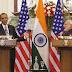 Obama y Modi anuncian avances en acuerdo nuclear civil con India