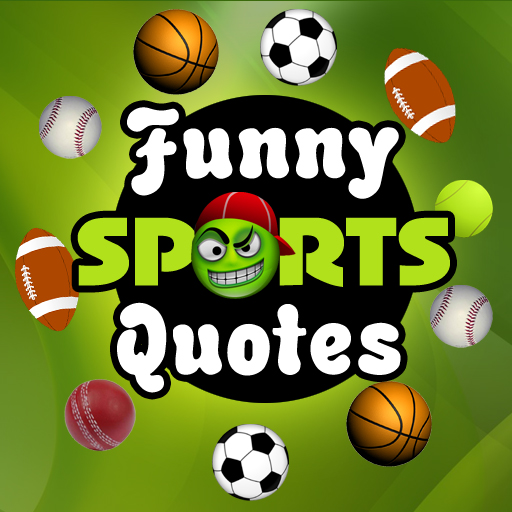 Funny Sports Quotes And Sayings Funny Pictures Gallery...