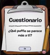 CUESTIONARIO   AMPA-IGE