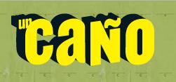 Revista Un Caño