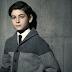 Gotham | Bruce Wayne irá desenvoler dupla personalidade na 2ª temporada