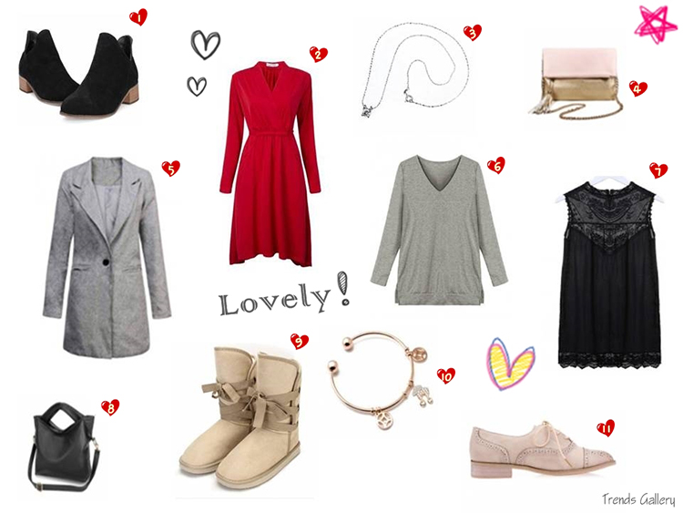 wishlist-shopping-ideas-trends-gallery-fashion-moda-blogger