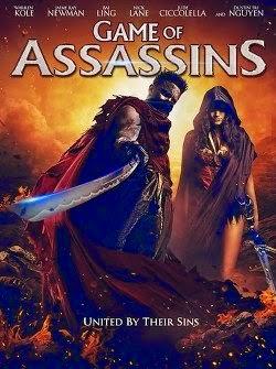 Game of Assassins en Streaming