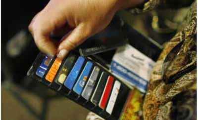 Aturan kartu kredit, peraturan BI, peraturan Bank Indonesia