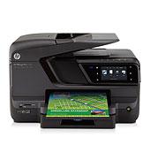 HP LaserJet Pro 276dw Drivers update