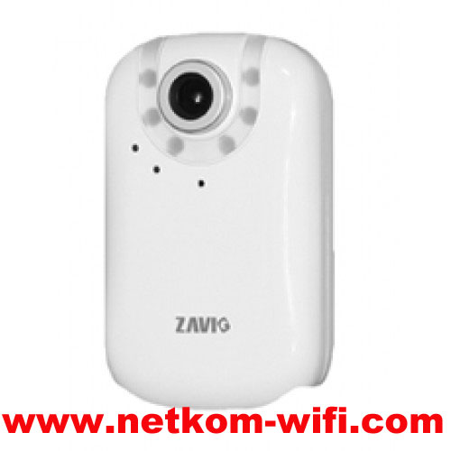 IP-Camera-Zavio.jpg
