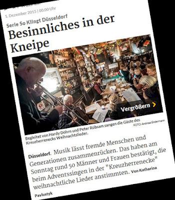 http://www.rp-online.de/nrw/staedte/duesseldorf/besinnliches-in-der-kneipe-aid-1.5599199