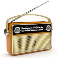 Sejarah Penemuan Radio