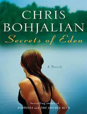 Secretos del Eden (Secrets of Eden) (2012) Online