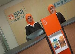 http://rekrutindo.blogspot.com/2012/05/bank-bni-syariah-financing-officer.html