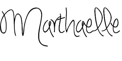 Marthaelle