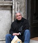 Peter Strafaci