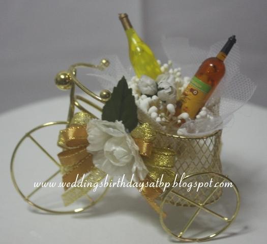 Cheap Wedding Souvenir Ideas Philippines : Weddings Birthdays Atbp.: ULTIMATE COLLECTIONS OF WEDDING SOUVENIRS