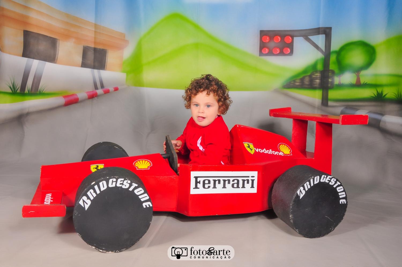 Book infantil miguel foto e arte comunica o - Piloto photo studio ...