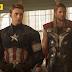 'Os Vingadores 2: A Era de Ultron' ganha seu segundo trailer