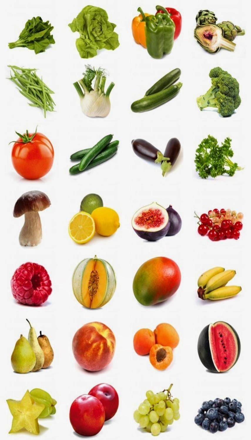 La cuisine d 39 antan de vincent cuisinier domicile et for Cuisinier 3 etoiles legumes