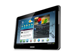 Samsung Galaxy Note 10.1, Samsung, Ipad, Iphone