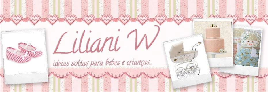 Liliani W