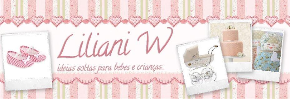 Liliani W