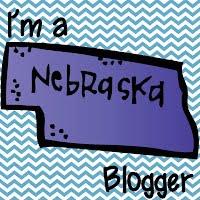 I'm a Nebraska Blogger!
