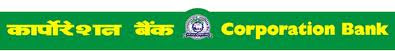 Corporation Bank Government of India
