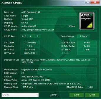 Download AIDA64 2.70 With Keygen