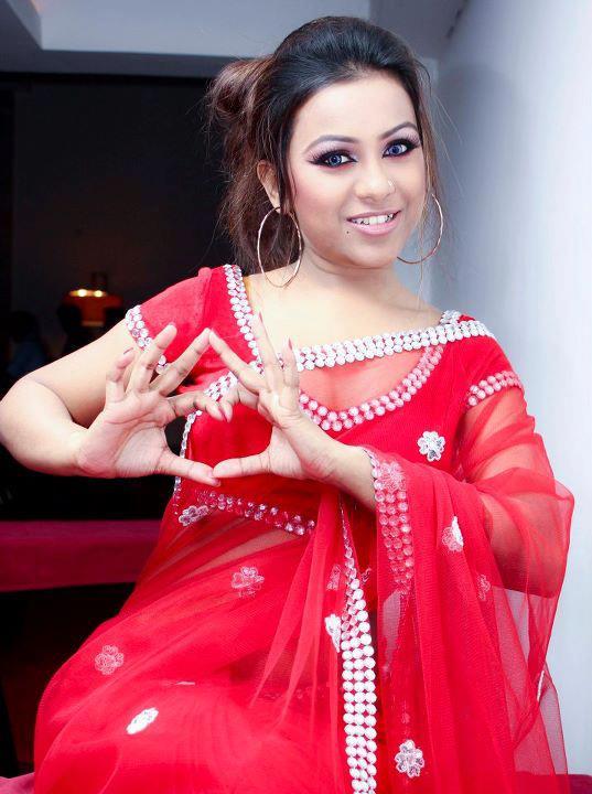 Bangla choda chudir golpo kobita - 2 5