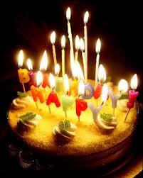 tips kado ulang tahun buat cowok
