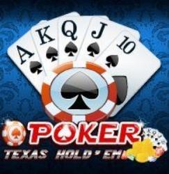 Poker mafia chips gratis