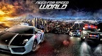 http://www.mmogameonline.ru/2015/03/need-for-speed-world.html