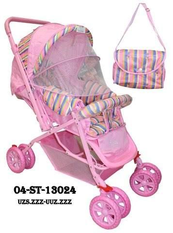 Tienda de bebe canguritos articulos para bebe coche for Precios sillitas bebe para coche