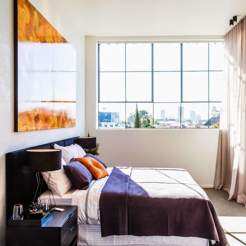 The Block Master Bedroom 2014 thearle girl: the block : master bedroms.