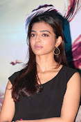 Radhika Apte at Manjhi movie event-thumbnail-6