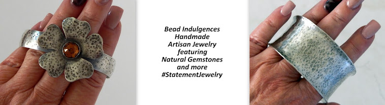 Bead Indulgences