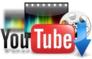Video sains