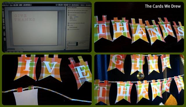 Picnik+collageabbey4.jpg