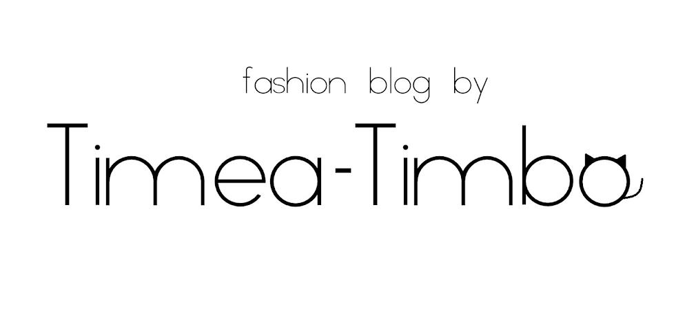 Timea-Timbo